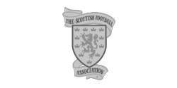 Scott Glynn client: Scottish Football Association