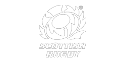 Scott Glynn client: Scottish Rugby
